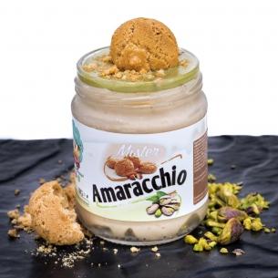 Mister Amaracchio