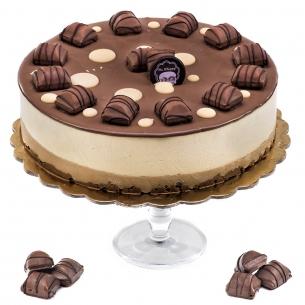 Bueno cake