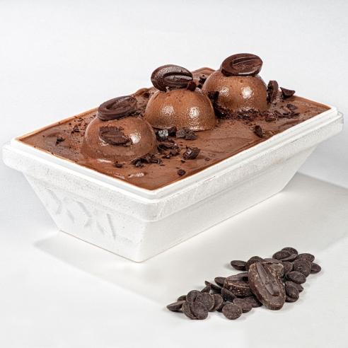 Cioccolato fondente monorigine Ecuador