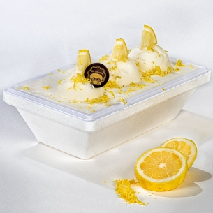 Limone di Sorrento I.G.P.