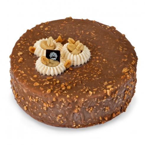 Golosa cake
