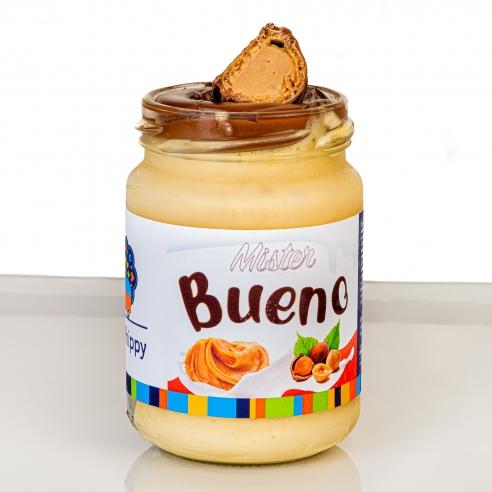 Mister Bueno
