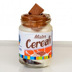 Mister Cereali